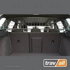 Travall Lastgaller - VW GOLF ESTATE (13-) ALLTRACK (15-)(S/ROOF) thumbnail